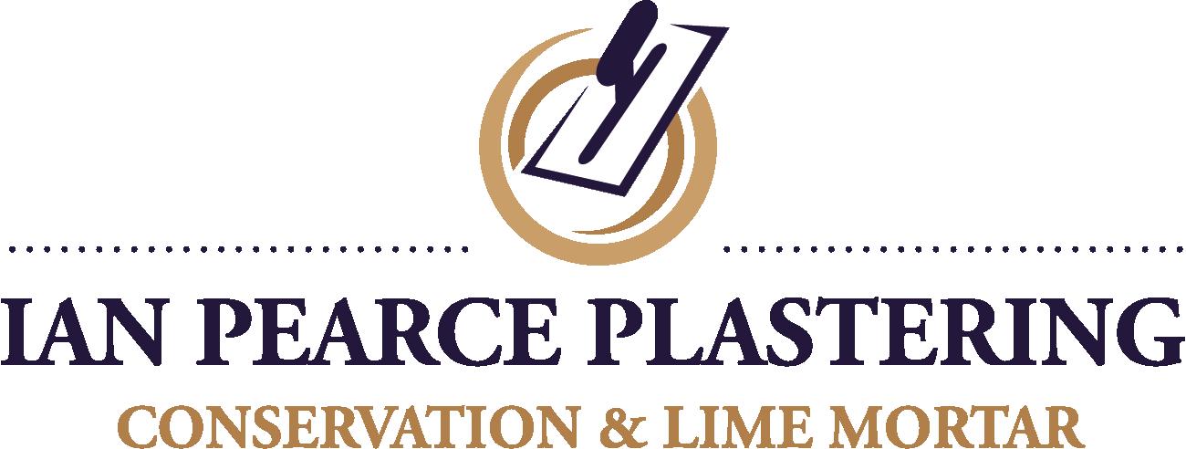 Ian Pearce Plastering